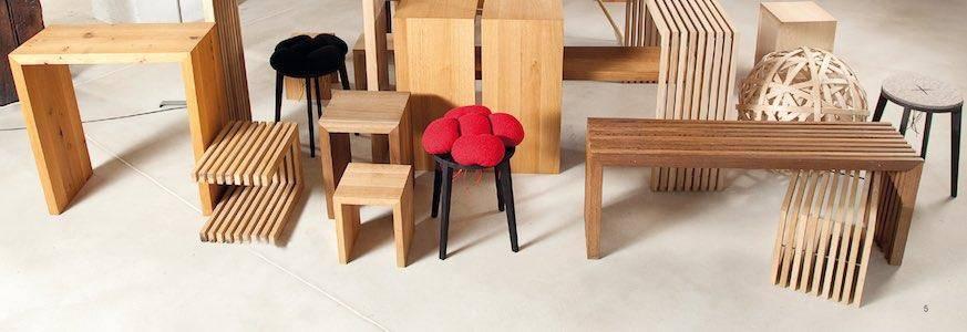 Möbel im Heimatwerk Wir haben die echten...