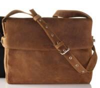 dothebag raboison Taschen- Raboison Bag Querformat toro