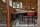 Schwarzwaldhocker- Bollenhuthocker raumgestalt