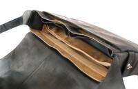 dothebag raboison für Apple MacBook - Notebooktasche...