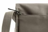 dothebag mailbag messenger cognac-khaki S