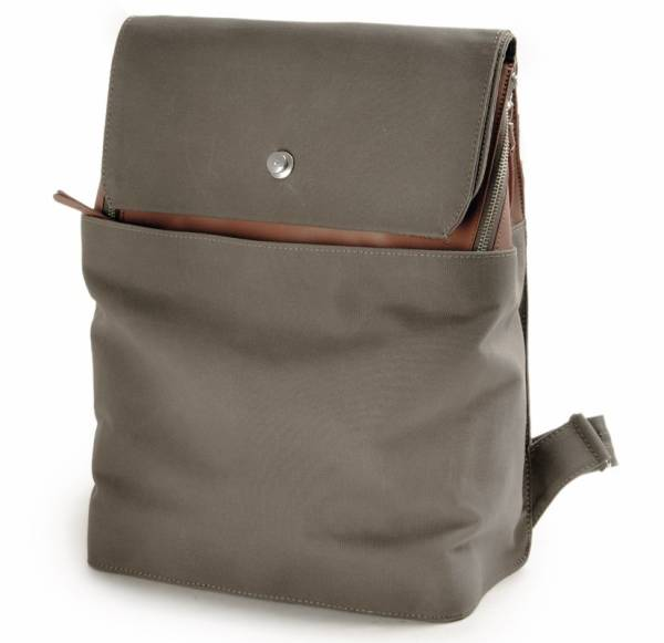 dothebag mailbag Rucksack