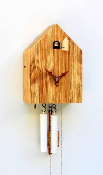 hellbraun-wooden
